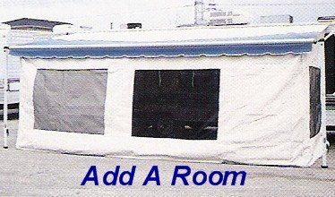 Universal Rollup Add A Room