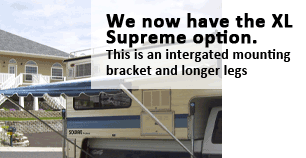 RV Awnings R US - RV Awning Store - Made in the USA - RV ...