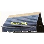 Recover Fabric for RV Window Awning